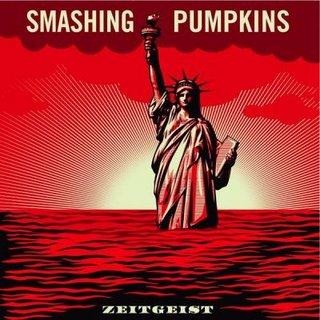 smashingpumpkins-zeitgeist